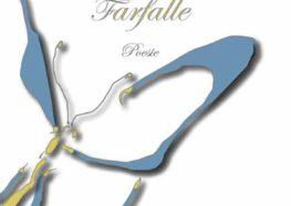 """Martano, presentazione del libro """"Farfalle"""" di Cesare Fuso"""