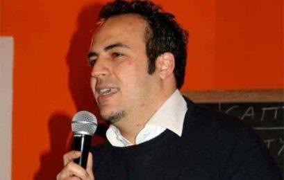 L'assessore al Turismo e Attività produttive Foresio replica a Paolo Perrone