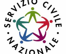 """Avvio del progetto """"Phronesis 2016"""" di Servizio Civile Nazionale del comune di Martano"""